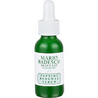 Mario Badescu Peptide Renewal Serum
