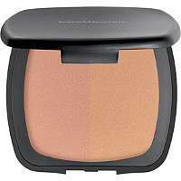 bareMinerals READY Luminizer Duo