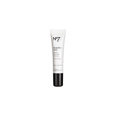 Boots No7 Beautiful Skin Rapid Blemish Rescue