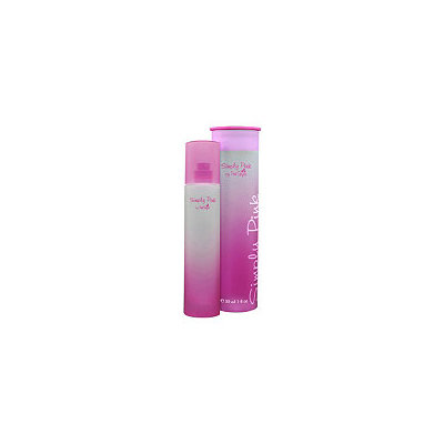 Pink Sugar Simply Pink Eau de Toilette Natural Spray