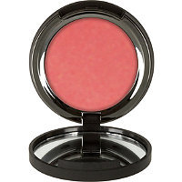 It Cosmetics Vitality Cheek Flush Powder Blush