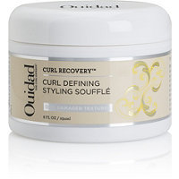 Ouidad Curl Defining Styling Souffle