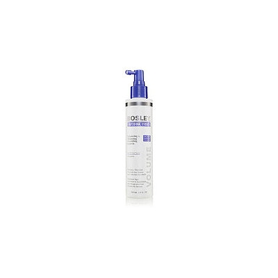 Bosley Volume Volumizing & Thickening Nourishing Leave-In