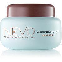 Nevo 60 Deep Treatment