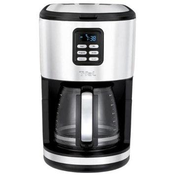 T-Fal Programmable Coffee Maker