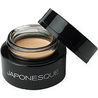 Japonesque Color Velvet Touch Foundation Reviews 2019