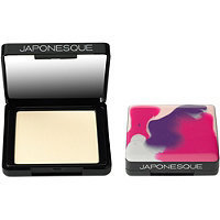 Japonesque Color Finishing Powder
