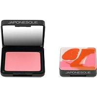 Japonesque Color Velvet Touch Blush