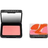 Japonesque Face Blush