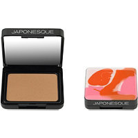 Japonesque Color Blush