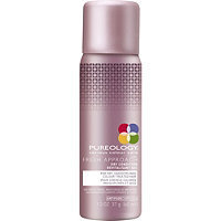 Pureology Travel Size Fresh Approach Dry Conditioner