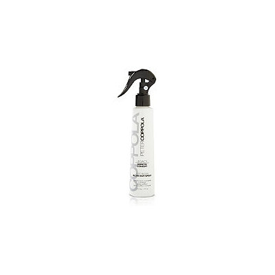 Peter Coppola Just Blow Blow Out Spray 6 oz