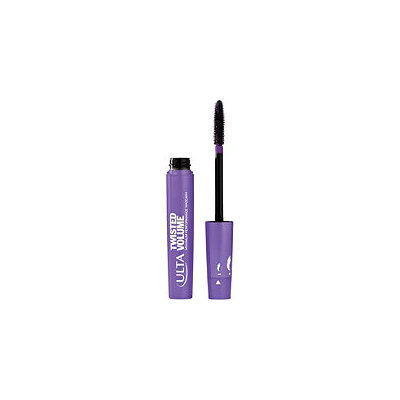 ULTA Twisted Volume Mascara