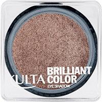 ULTA Brilliant Color Eye Shadow