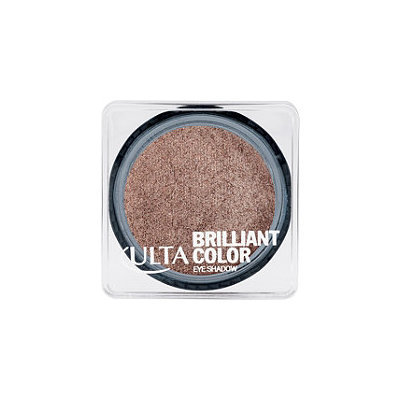 ULTA Brilliant Color Eye Shadow