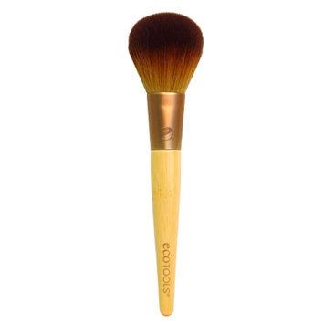 Eco Tools Bamboo Powder Brush