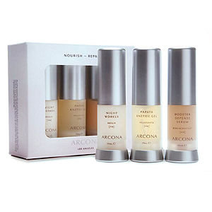ARCONA Nourish-Repair Kit