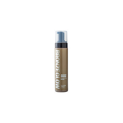 Instant Bronze Sunless Tanning Mousse