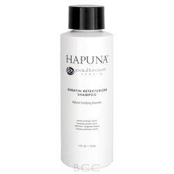 Paul Brown Hawaii Paul Brown Hapuna Keratin Retexturizer Shampoo - 4 oz