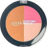 ULTA Sculpting Palette