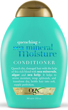 OGX® Sea Mineral Moisture Conditioner
