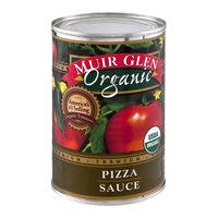 Muir Glen Organic Premium Pizza Sauce