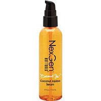 Nex-Gen Hot Tool Coconut Jojoba Serum - 4 oz