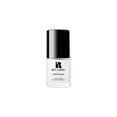 Red Carpet Manicure Nail Lacquer Collection