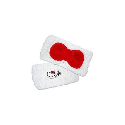 Earth Therapeutics Hello Kitty Headband