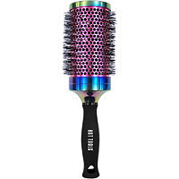 Hot Tools Rainbow Large Thermal Ionic Round Brush