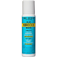 Marc Anthony Travel Size Oil Of Morocco Argan Oil Hairspray