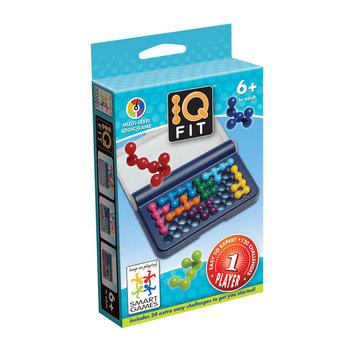 Smartgames SmartGames IQ Fit