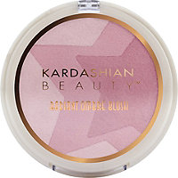 Kardashian Beauty Radiant Ombr? Blush