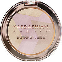 Kardashian Beauty Incandescent Lightbox