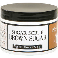Archipelago Brown Sugar Sugar Scrub