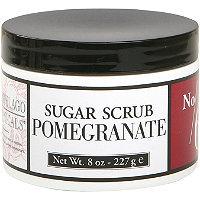 Archipelago Pomegranate Sugar Scrub