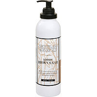 Archipelago Brown Sugar Body Lotion