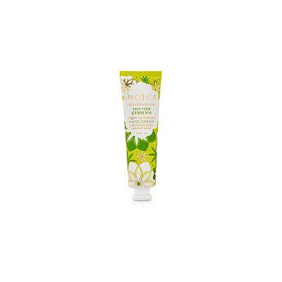 Pacifica Tahitian Gardenia Hand Cream