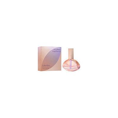 Calvin Klein Endless Euphoria Eau de Parfum Spray