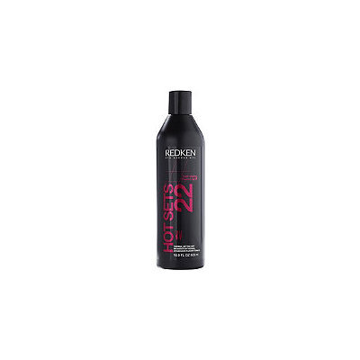 Redken Hot Sets 22