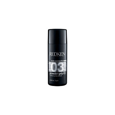Redken Powder Grip Texture Powder