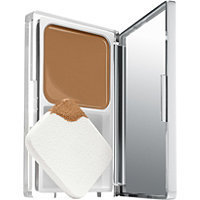 Clinique Moisture Surge CC Cream Compact SPF 25