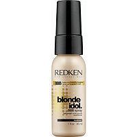 Redken Travel Size Blonde Idol BBB Spray