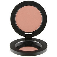 Youngblood Pressed Mineral Blush, Blossom, 3 Gram