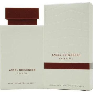 Angel Schlesser Essential Women's 6.8-oz Body Lotion