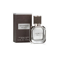 Kenneth Cole New York Mankind Eau de Toilette Spray