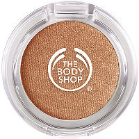 The Body Shop Color Crush Eye Shadow