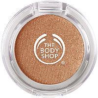 The Body Shop Color Crush Eye Shadow