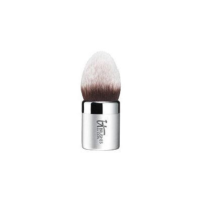 IT Brushes For ULTA Airbrush Foundation Kabuki Brush #129