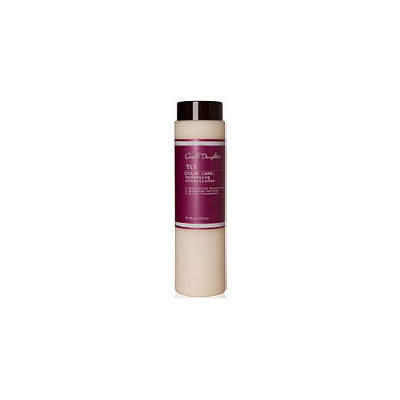 Carol's Daughter Tui Color Care Hydrating Conditioner For All Types Of Dry Color-treated Hair